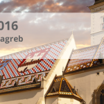 CEPIC-congress-2016--header-church-25th-to-27th-May