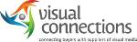 Visual-Connections-logo