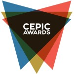 cepic_awards1-1