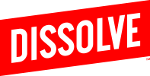 dissolve_logo_small_red