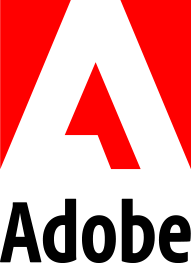 Adobe_standard_logo_RGB_Sponsored by