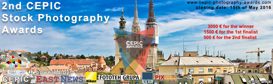 Zagreb View From Upper Town Yay Micro Www Prismaonline Ch