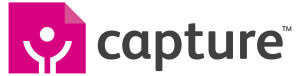 Capture Logo rectangle 2100x530 pix 300dpi