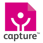 capture-identity-final-4.2