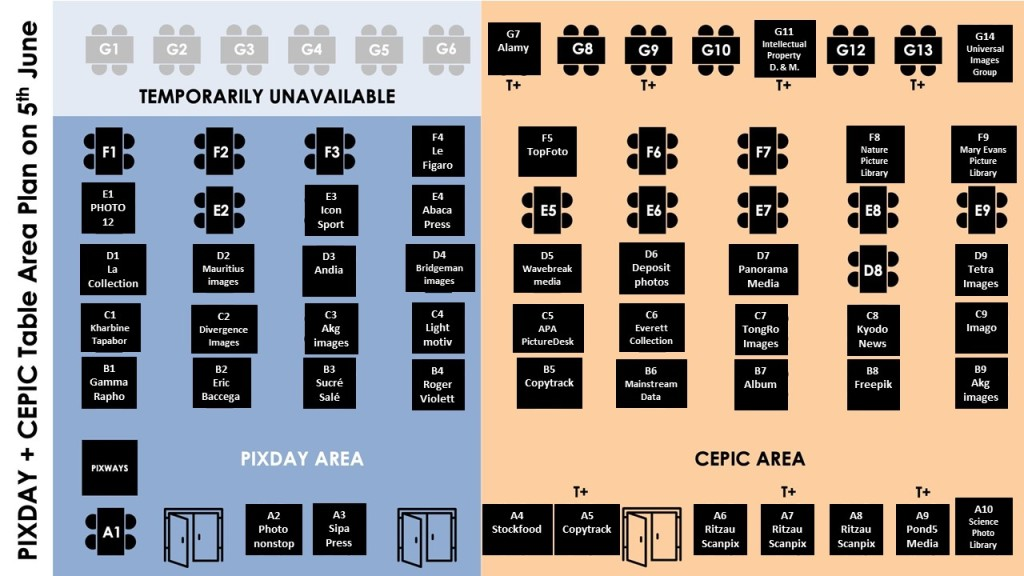 CEPIC Table Plan 5th June 12_03_19