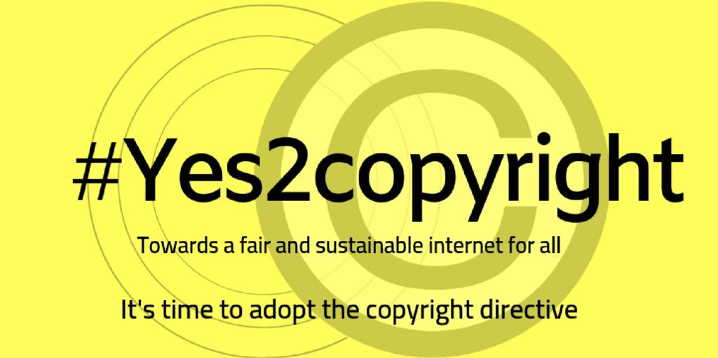 Yes2Copyright