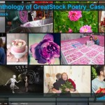 GreatStock_poetrybook