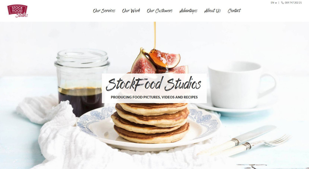 StockFood Studios_Screenshot-Website_EN_lowres-1