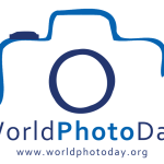 World-Photography-Day-Logo