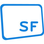 smartframe_logo_versionreduced19