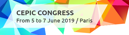 cepic-congress-logo